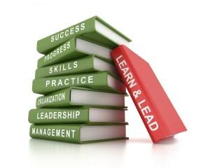 Ways To Develop Effective Leadership Skills
